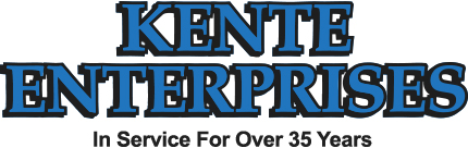 Kente Enterprises